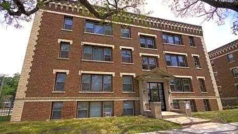 Park Avenue Apartments - 2801 Park Avenue | Minneapolis ...