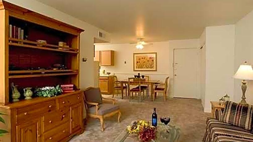 0facc86c43b9cfb46d71d1527bd7920a - Oakbrook Gardens Apartments St Louis Mo