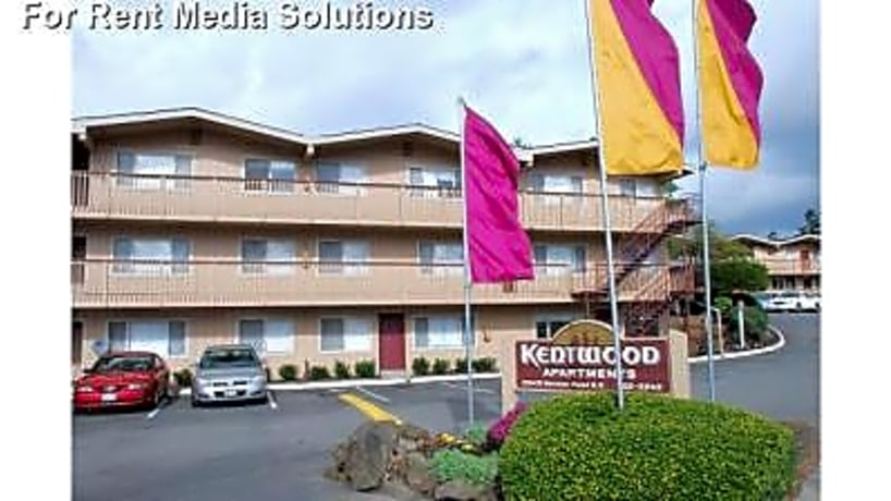 Kentwood - 22415 Benson Rd | Kent, WA Apartments for Rent ...