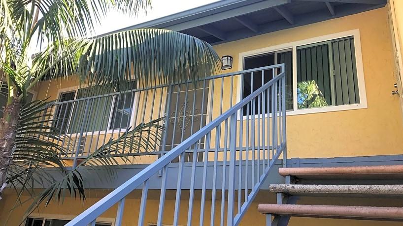 21600 Bloomfield Ave - 21600 Bloomfield Ave | Hawaiian ...
