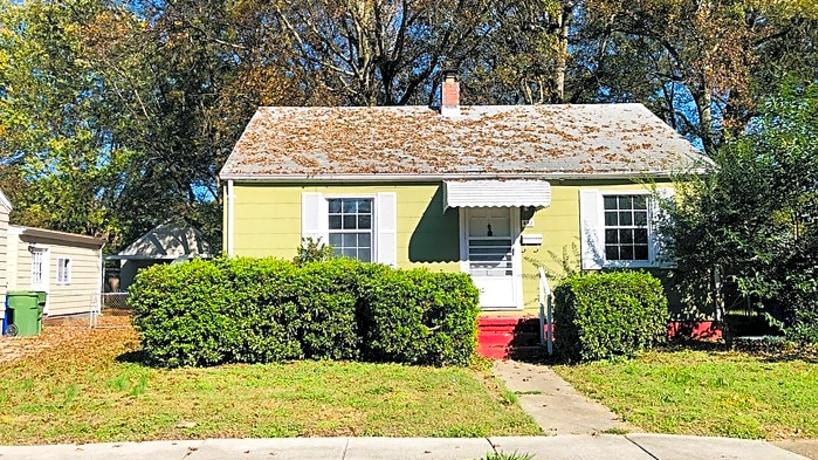 420 Biltmore Rd - 420 Biltmore Rd | Norfolk, VA Houses for ...