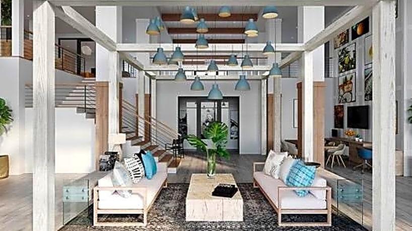7600 Majorca Pl - 7600 Majorca Pl | Orlando, FL Apartments ...