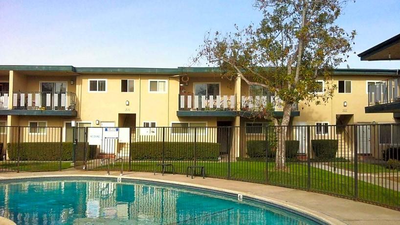 Verona Gardens - 471 Acalanes Dr | Sunnyvale, CA ...