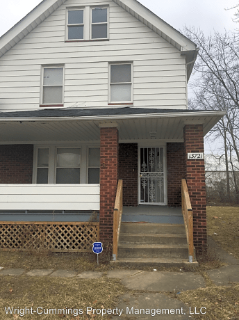 13721 Caine Ave - 13721 Caine Ave | Cleveland, OH Houses ...