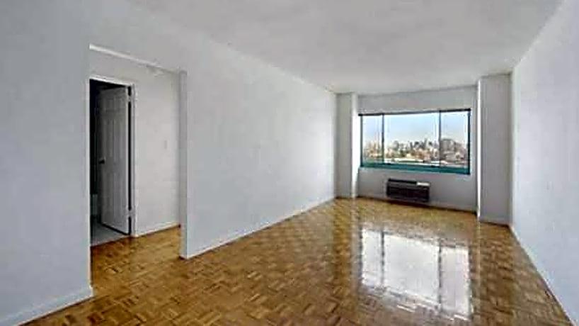 Southampton - 20 River Ct | Jersey City, NJ Apartments for ...
