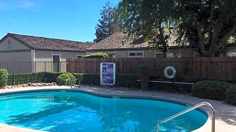 Huntington Place - 5364 E.Huntington | Fresno, CA ...