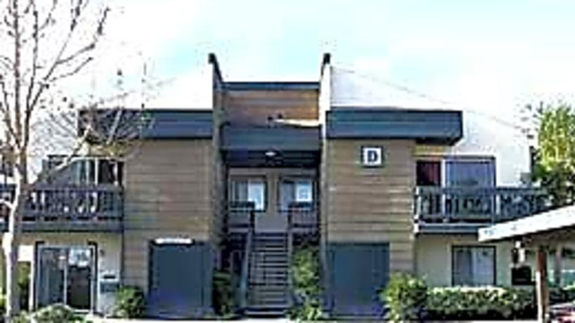 Lifestyle Apartments 16324 Merrill Ave Fontana Ca