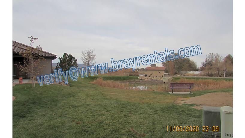 221 Dry Mesa Dr  3-pond view.jpg