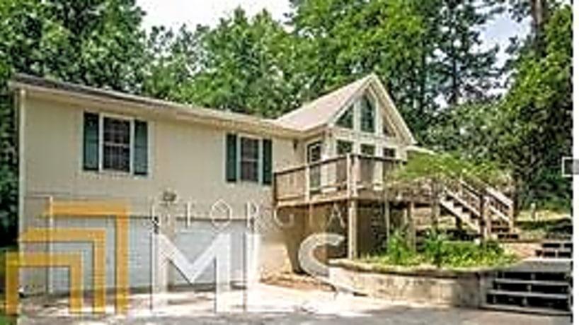 380 Stoker Rd - 380 Stoker Rd | Dallas, GA Houses for Rent ...