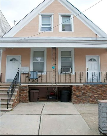128 Myrtle Ave 2 - 128 Myrtle Ave | Jersey City, NJ ...