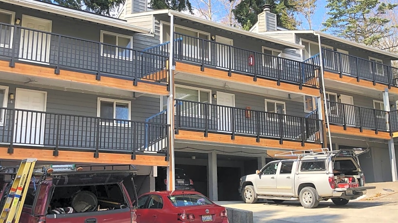 2000 Knox Ave - 2000 Knox Ave | Bellingham, WA Apartments ...