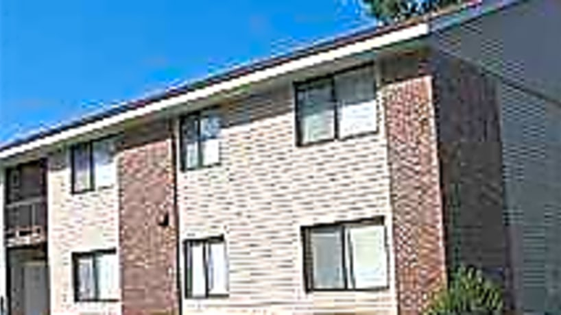 Valley Pines Apartments - 104 Brooks Boulevard | Fort ...