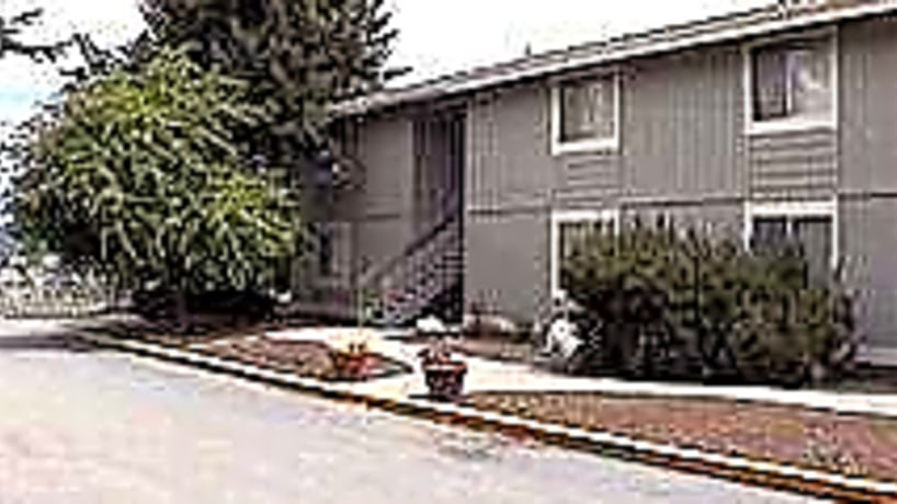 Mission East Apartments - 11308 E. Mission | Spokane, WA ...