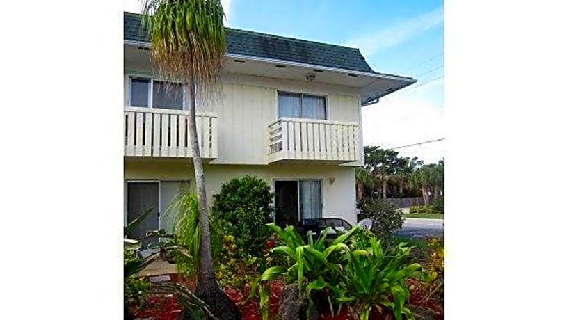 419 Ocean Ave - 419 Ocean Ave | Melbourne Beach, FL ...
