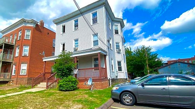 92 Adelaide St - 92 Adelaide St | Hartford, CT Apartments ...