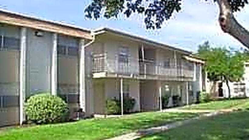 Pinon Trails Apartments 1501 Lomaland El Paso Tx