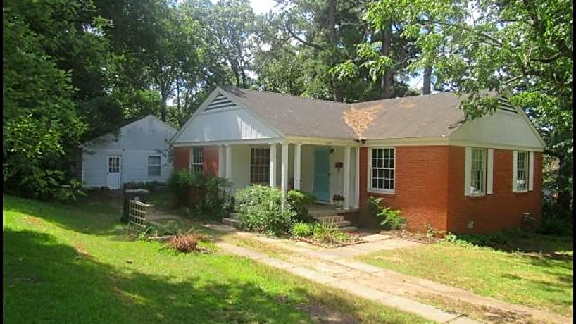 1509 Pine Valley Road - 1509 Pine Valley Road | Little ...