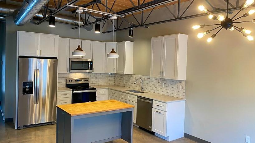 230 Leverette Ln 230 Leverette Ln Edwardsville Il Apartments For Rent Rent Com