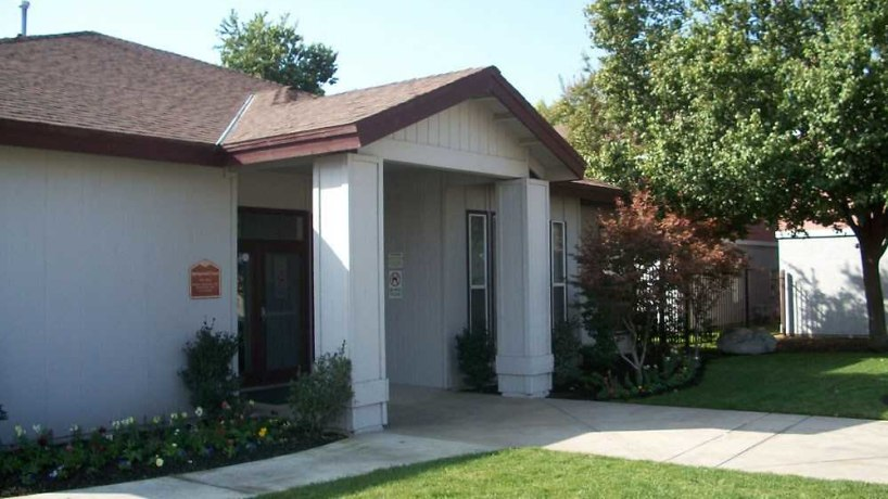 Springwood Court Apartments - 5451 Norris Rd | Bakersfield ...