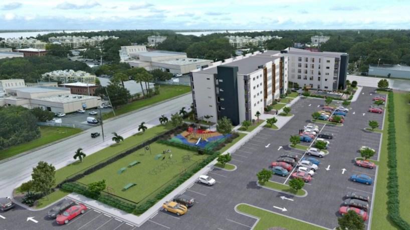 The Addison - 702 6th AVE E | Bradenton, FL Apartments for ...