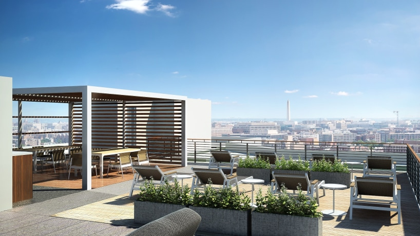 2144 st - RooftopCropped