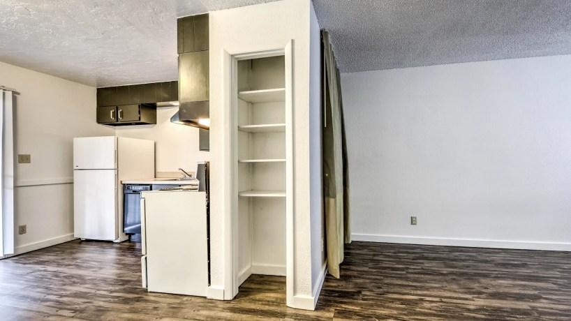 Oregon Trail Apartments - 1630 Martha St | Boise, ID ...