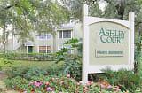 ashley-court-orlando-fl-building-photo (2).jpg