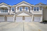 7062 Snowy Canyon Dr #110, Southside, 32256