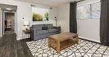 Carlyle Apartments - Shawnee, KS
