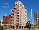 american building.jpg