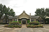 The Plaza At San Jacinto
