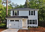 3567 Gilmore St, Murray Hill, 32205