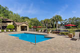 1503949_Elements-Belle-Rive_Jacksonville-FL_JOBID1646-Pool_PH-1