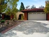 Houses for Rent in El Cajon, CA | Rentals com