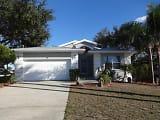 Houses for Rent in Apollo Beach, FL | Rentals com
