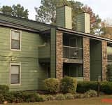 Outstanding Houses For Rent In Athens Ga Rentals Com Download Free Architecture Designs Scobabritishbridgeorg