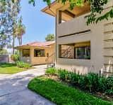 Houses for Rent in Redlands, CA | Rentals com