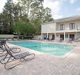 Phenomenal Houses For Rent In Columbia Ms Rentals Com Home Interior And Landscaping Ologienasavecom