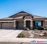 Houses for Rent in Maricopa, AZ | Rentals com
