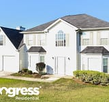 Houses for Rent in Lithonia, GA | Rentals com