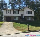 Houses for Rent in College Park, GA | Rentals com