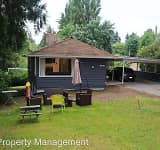 Cool Houses For Rent In Lake Forest Park Wa Rentals Com Download Free Architecture Designs Ferenbritishbridgeorg