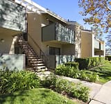 Peachy Houses For Rent In Palmdale Ca Rentals Com Home Remodeling Inspirations Propsscottssportslandcom