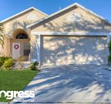 Houses for Rent in Tampa, FL | Rentals com