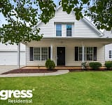 Houses for Rent in Charlotte, NC | Rentals com
