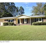 Houses for Rent in Fayetteville, NC | Rentals com