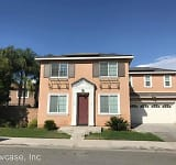Houses for Rent in Loma Linda, CA   Rentals com