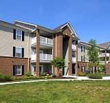 Pleasing Houses For Rent In Newport Tn Rentals Com Download Free Architecture Designs Meptaeticmadebymaigaardcom