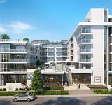 Houses For Rent In Pasadena Ca Rentals Com