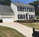 Houses for Rent in Travelers Rest, SC | Rentals com